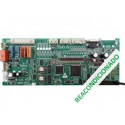 PLACA OTIS MCBIII GCA26800KV3