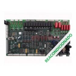 PLACA MANIOBRA CMC-2 10073282 (REACONDICIONADA)