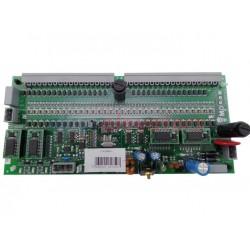 PLACA MB AMB1