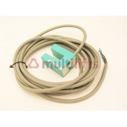 INTERRUPTOR INDUCTOR OTIS CON CABLE F0177CN2