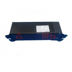 POWER SUPPLY CURTAIN WECO 230VAC