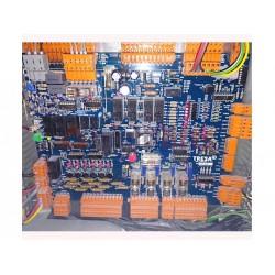 PCB OF CONTROL TRESA TMC-22
