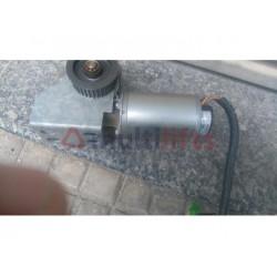 MOTOR OF DOOR TELESCOPIC