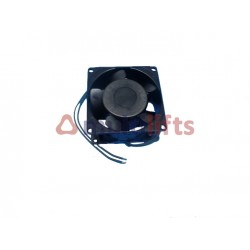 MR CONTROLLER EXHAUST FAN 21A2VTL8080