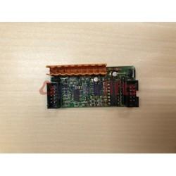 PCB ENINTER G2000 CDP