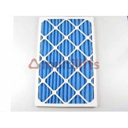 AIR FILTER FOR CONTROLLER ELEVONIC 401 OTIS HT206378-1