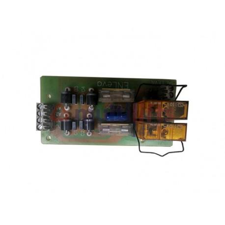 Circuito Rectificador : Los rectificadores y el cambio de corriente en los circuitos
