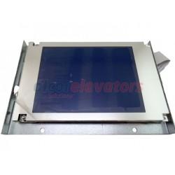 DISPLAY ORONA LCD CABIN ARCA 2 8140023-1