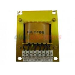 TRANSFORMER ORONA 155VA-220 415 V (FC)