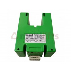 PHOTO SWITCHES TWO BEAMS STATIC OUTPUT