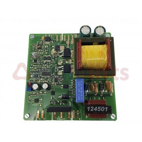 OPENTUR OPERATOR AUTOMATIC DOOR AUTUR V8002D051