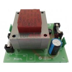 PCB POWER SUPPLY ORONA 24V-0.3A (V:220)