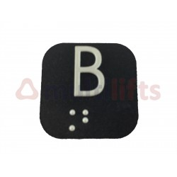 CARATULA THYSSEN PM-4 B BRAILLE