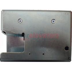 CONTACT - LOCK & BOX LH OTIS