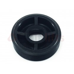 PULLEY POLY-V FOR MOTOR PM