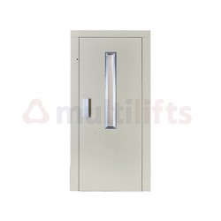 DOOR SEMIAUTO FERMATOR RIGHT 800