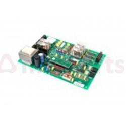 PCB GMV E2 48 MODEL 48 Vcc