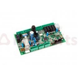 PCB NGV, COIL TENSION 12 Vcc GMV R70200320