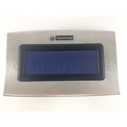 DISPLAY THYSSEN LCD LIP-4 CMC-4