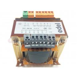 TRANSFORMADOR K2 POT.350 VA.TR43001