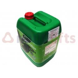 HYDRAULIC OIL FLUID DRIVE HM-46 20 LTS 2052248