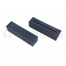 GUIDE SHOE GIB THYSSEN FOR CENIA DOORS C-91-T 10048675