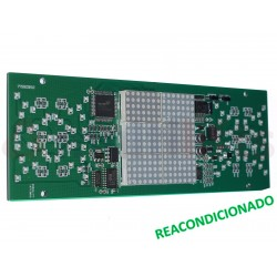 PCB, HL SIGMATV DISPLAY KM775920G01 (RECONDITIONED)