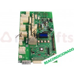 PCB SCHINDLER SMIC 32.Q 594197 (RECONDITIONED)