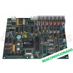 PCB CONTROLLER RHMKI (S/D) RECONDITIONED