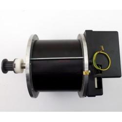 MOTOR DOOR OPERATOR THYSSEN VF-01 10072831