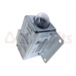 TAA309AL1 - BRAKE CONTACTOR FOR PULLEY OTIS BUP 24V