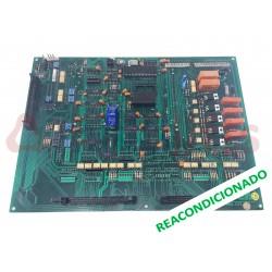 PCB INELSA MKI 8 STOPS (REPAIRED AND VERIFIED) MKI