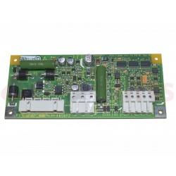 PCB FOR BRAKE SWITCH BOX, UPWARD MOTION OTIS