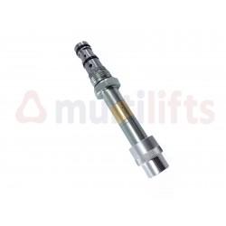 RECAMBIO NGV A-3: ELECTROVALVULA VMD R80340014