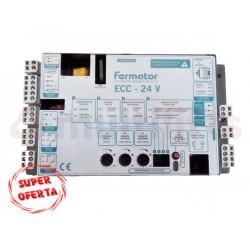 MODULO ELECTRONICO ECC 24V.