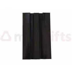 ROZADERA FS9X140 PLEGABLE CON TETONES