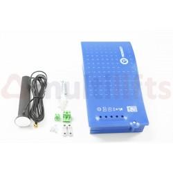 LINK GSM / GPRS MK830 2G MICROKEY MK83000MK1