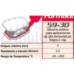 FORMADOR DE JUNTA LOXEAL 59-30