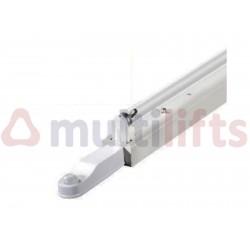 ULTRAVIOLET LAMP AIRZING PRO 5040 36W UV-C STERILIZATION LIGHTING
