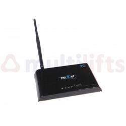 GSM NETEL 3G