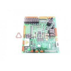 PCB AUTUR CONTROL TWISTER 01 OEM GENERIC