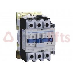 CONTACTOR 3P 32A / AC3 1NO 400VAC