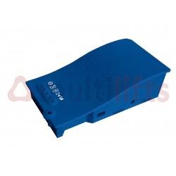 LINK GSM / GPRS MK830 3G MICROKEY MK83010MK1