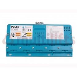 OTIS PULSE MONITORING SYSTEM 4 BELTS ABC21700X2