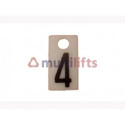 PLAQUITA PM-1 CON TALADRO (4)