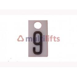 PLAQUITA PM-1 CON TALADRO (9)
