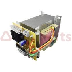 POWER SUPPLY SCHINDLER NG8022A