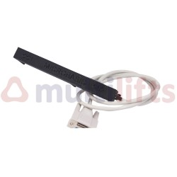 CONECTOR MANIOBRA MP MICROBASIC
