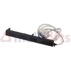 CONECTOR MANIOBRA MP MAC 5000