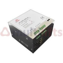 POWER SUPPLY SCHINDLER HENGFU HF150W-SDR-26 55503909
